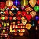 Tour Linh Ứng Sơn Trà - Ngũ Hành Sơn - Hội An, Đi Về Trong Ngày