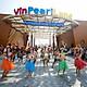 Vé vui chơi Vinpearl Land Nam Hội An (vé trẻ em)