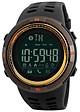 Đồng Hồ Nam Thể Thao Smart Watch SKMEI 1250 - DHA546