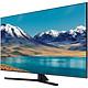 Smart Tivi Samsung 4K 55 inch UA55TU8500
