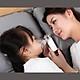 Máy Xông Mũi Họng Xiaomi iHealth Micro Mesh Atomizer VP-M3A Cho Người Lớn & Trẻ Em