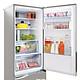 Tủ Lạnh Inverter Panasonic NR-BV329QSVN (290L) - Hàng chính hãng