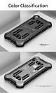 Ốp lưng Baseus Cold front cooling Case cho iPhone XS/X / iPhone XR/ iPhone XS Max - Hàng chính hãng