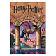 Harry Potter and the Sorcerer's Stone (Book 1) (English Book)
