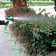 Bộ vòi xịt nước tưới cây đa năng 7 chế độ kèm dây tưới