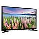 Smart Tivi Samsung Full HD 40 inch UA40J5250D