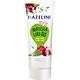 Sữa Rửa Mặt Sáng Da Hazeline Matcha - Lựu Đỏ 67217447 (100g)