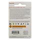 Thẻ Nhớ microSDHC SanDisk Ultra 32GB UHS-I - 80MB/s - Hàng Nhập Khẩu