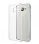 Ốp lưng cho Samsung Galaxy J7 Prime dẻo, trong suốt