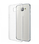 Ốp lưng cho Samsung Galaxy J5 Prime dẻo, trong suốt