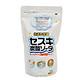 Bột baking soda Sesuki 500g (tẩy trắng) Rocket nội địa Nhật Bản
