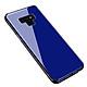 Ốp lưng cường lực cao cấp  Dành cho Samsung Galaxy Note 8, Note 9