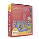 Catan Trade Build Settle Dice Game Classic Board Games Family Fun Playing Card Educational Theme Game Toys