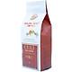 Cà phê Bajaland Coffee - Culi (500g)