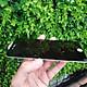 Kính Cường Lực Chống Nhìn Trộm Cho Iphone
