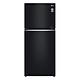 Tủ Lạnh Inverter LG GN-L422GB (393L) - Hàng chính hãng
