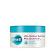 Derma:B Ultra Moisture Body Cream 200ml