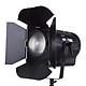 Đèn Nicefoto LED Film Light MF2000 5500K 200W