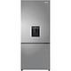 Tủ lạnh Inverter Panasonic NR-BX410WPVN (368L) - Hàng chính hãng - Chỉ giao tại Hà Nội