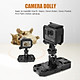 for Insta360 One R Camera Slider Camera Dolly Video Stabilizer DV Video Camcorder for Gopro Osmo Action Osmo Pocket