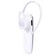 Tai nghe Bluetooth nhét tai đàm thoại B12 - Tặng kèm móc đeo tai