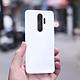 Miếng Dán Mặt Lưng Cacbon Dành Cho Xiaomi Redmi Note 8 Pro - Hàng Chính Hãng