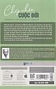 Chấp Nhận Cuộc Đời - Tìm Hiểu Ý Nghĩa Cuộc Sống Của Bạn ( tặng kèm Bookmark tuyệt đẹp )