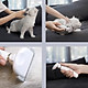 Xiaomi Mijia Pawbby Pets Trimmer Comb Pet Hair Comb Cat Dog Hair Brush Pets Clipper Cats Grooming Tool