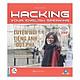 Hacking Your English Speaking - Luyện Nói Tiếng Anh Đột Phá (Tặng Bookmark PL)