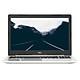 """Laptop Dell Inspiron 15 5570 M5I5238 Core i5-8250U/ Radeon 530/ DOS (15.6"""" FHD) - Hàng Chính Hãng"""