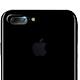 Kính Cường Lực Camera Cho Iphone 7 Plus / 8 Plus