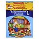 Geronimo Stilton Academy: Comprehension Paw Book 1