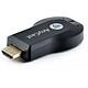 HDMI không dây Anycast M2 Plus - Hàng nhập khẩu