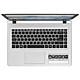 """Laptop Acer Aspire A5 A514-51-37ZD NX.H6USV.003 Core i3-8145U/ Win10 (14"""" HD) - Hàng Chính Hãng"""
