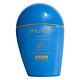 Sữa Chống Nắng Shiseido Perfect Uv Protector 14173 (50ml)