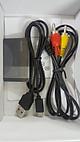 Máy chơi game cầm tay 4 Nút Retro FC 400 trò chơi - Hàng nhập khẩu