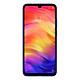 Điện Thoại Xiaomi Redmi Note 7 (4GB/64GB) - Hàng Nhập Khẩu