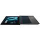 Laptop Lenovo Ideapad L340-15IRH 81LK00XLVN (Core i5-9300H/ 8GB/ 512GB SSD/ GTX 1050/ 15.6 FHD IPS/ Free DOS) - Hàng Chính Hãng