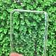 Ốp lưng silicon dẻo cho Oppo Realme 5 Pro siêu mỏng 0.6mm trong suốt - Hàng nhập khẩu