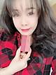 Son Nhật Kim Anh Laura Sunshine Lipstick