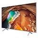 Smart Tivi QLED Samsung 4K 65 inch QA65Q65RA