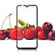 Kính cường lực dành cho điện thoại Samsung M20