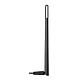 USB Wi-Fi Băng Tần Kép AC650 Totolink A650UA (Đen) - Hàng Chính Hãng