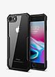 ốp lưng cho iphone 6 và iphone 6 plus chống sốc - chính hãng Xundd