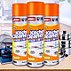 Chai Xịt Tẩy Rửa Đa Năng Kitchen Cleaner 500ml – Tẩy Rửa Nhà Bếp Dạng Bọt