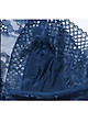 Bộ đồ lót nữ bralette ren cao cấp 040-042