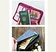 Bao Hộ Chiếu/ Passport Siêu Bền