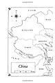 Wild Swans : Three Daughters of China