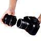 Vòng Ống Lấy Nét Tự Động Viltrox DG-G Cho Ống Kính Máy Ảnh DSLR Canon EF EF-S 35mm (12mm/20mm/36mm)
