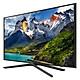 Smart Tivi Samsung Full HD 43 inch UA43N5500A